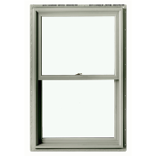 Integrity By Marvin Double Hung 26 3 4 W X 48 3 8 H